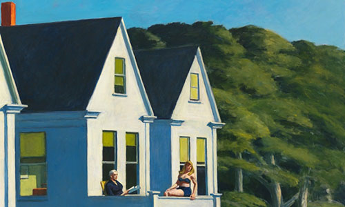 hopper-finepost