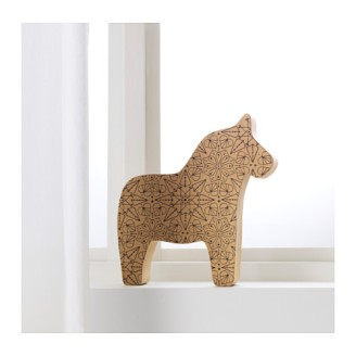 vinter-decorazione-cavallo-beige__0456814_pe604330_s4