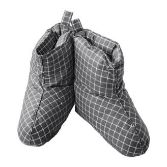vinter-pantofole-colori-vari__0451867_pe600800_s4
