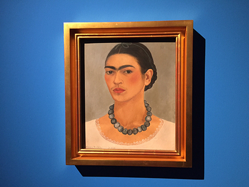 la-collezione-gelman-arte-messicana-del-xx-secolo-palazzo-albergati-bologna-5