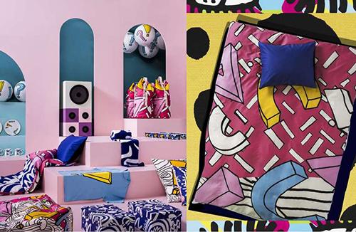 Ikea arredi must have idee interior designer