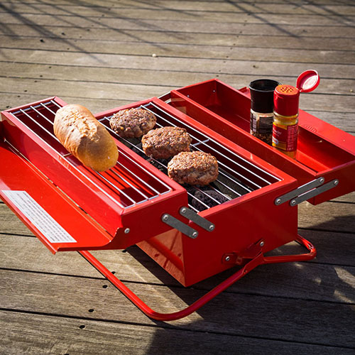 barbecue_tool_box_1