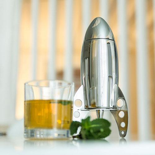 cocktail_shaker_rakete_1