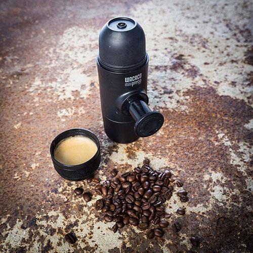 minipresso_4