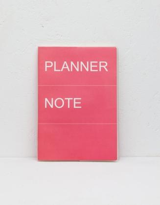 planner (3)
