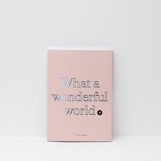 quaderno (2)