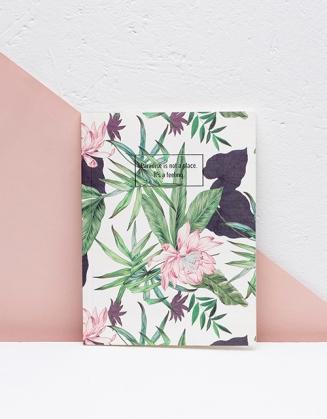 quaderno (5)