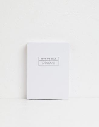 quaderno (6)