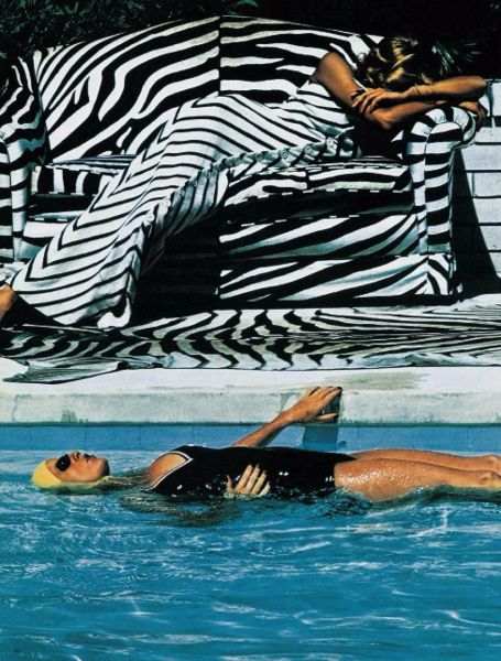 10__Helmut_Newton__French_Vogue__Melbourne_1973_copyright_Helmut_Newton_Estate-4133-800-600-80