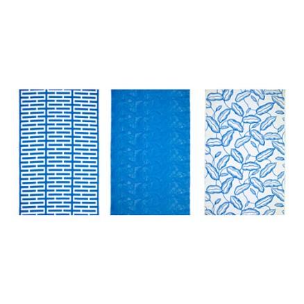 avsiktlig-tessuto-gia-tagliato-blu__0482676_PE620331_S4