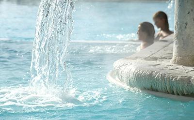 piscine-da-lun-ven