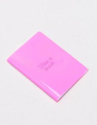 quaderno2