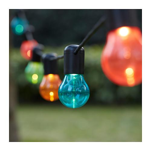 solvinden-illuminazione-a-led-luci-colori-vari__0478130_PE617289_S4