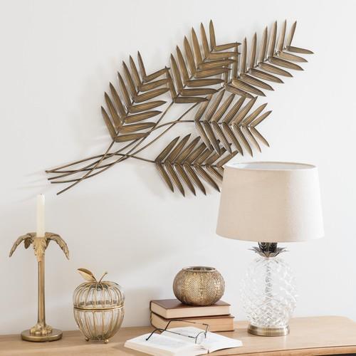 arredo-da-parete-a-foglie-in-metallo-effetto-bronzo-l-46cm-palmista-500-2-37-169203_3