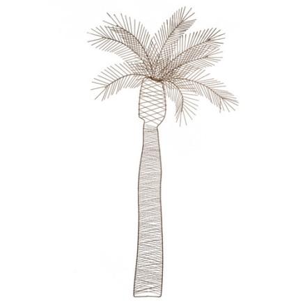 arredo-da-parete-dorato-a-forma-di-palma-in-fili-di-metallo-h-98cm-palm-tree-500-10-2-169619_1