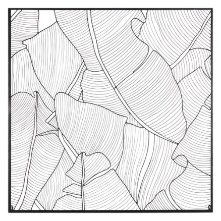 arredo-da-parete-nero-a-forma-di-foglia-in-metallo-100x100cm-amazonie-500-2-27-164970_1