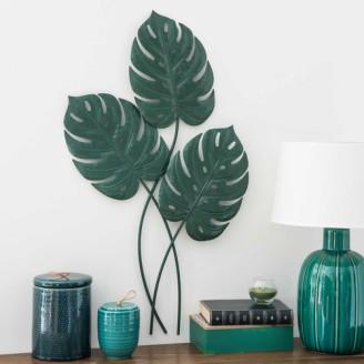 arredo-da-parete-verde-a-foglie-in-metallo-h-72cm-monstera-500-9-28-169686_4