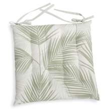 cuscino-da-sedia-bianchi-in-cotone-40x40-cm-palme-500-3-36-168218_1