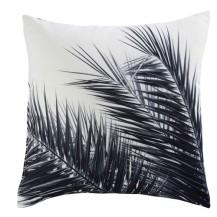 cuscino-stampato-palma-in-tessuto-nero-e-bianco-45x45cm-aroha-500-0-10-167331_1