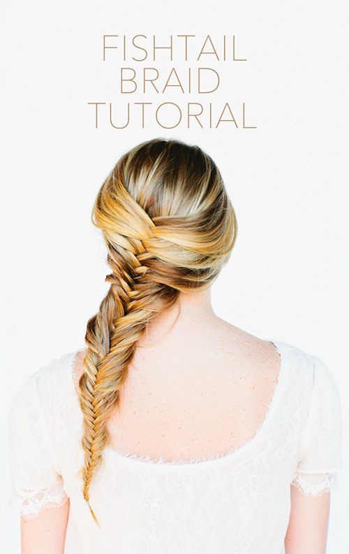 fishtail-braid-tutorial2