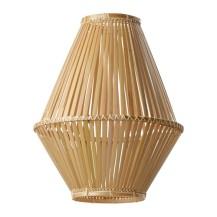 jassa-paralume-per-lampada-a-sospensione__0470157_PE612568_S4