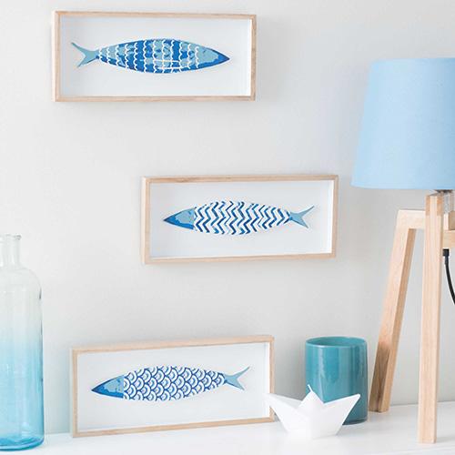 3-quadri-pesce-in-legno-celeste-14-x-33-cm-azzura-1200-15-22-158200_6
