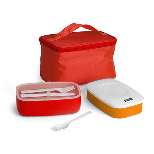 lunchbox_borsa-termica_rosso