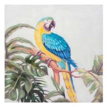 tela-dipinta-con-pappagallo-60x60cm-jungle-500-8-1-169413_1