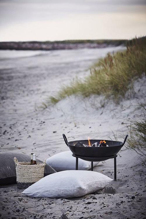 Nordic summer (1)