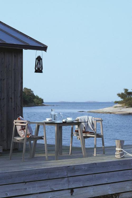 Nordic summer (11)