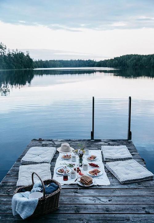 Nordic summer (13)