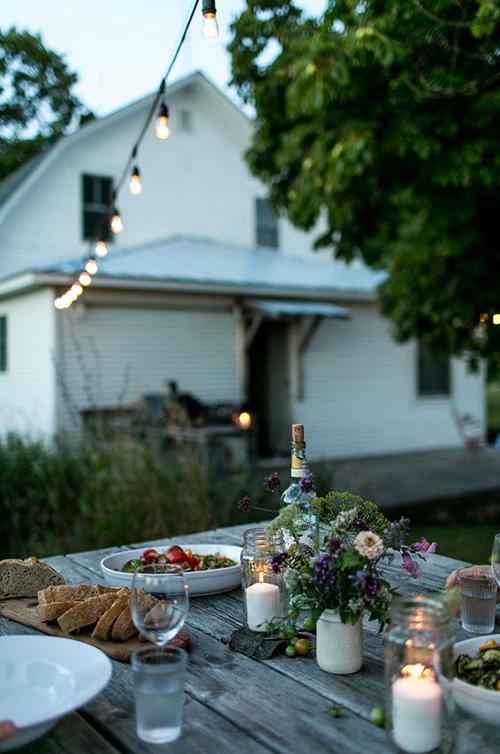 Nordic summer (2)