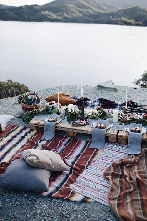Nordic summer (8)