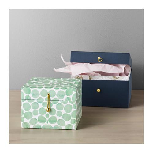 eklog-set-di-scatole-regalo-verde__0527814_PE645531_S4