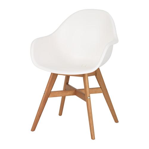 fanbyn-sedia-con-braccioli-bianco__0545007_PE655282_S4