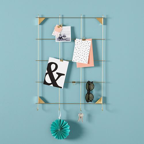 IKEA-cornice-porta-oggetti-MYRHEDEN