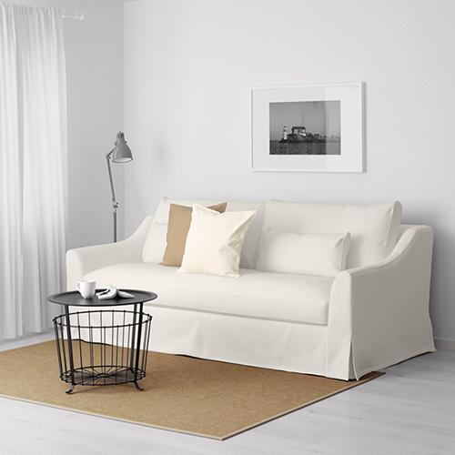 IKEA-divano-FARLOV