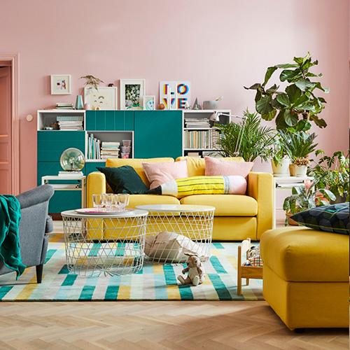 IKEA-divano-VIMLE