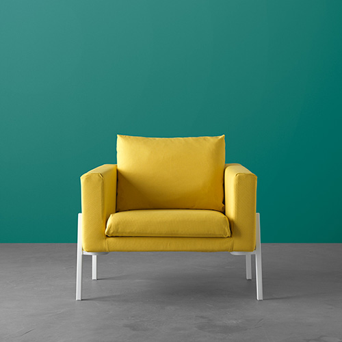 IKEA-poltrona-tessuto-KOARP