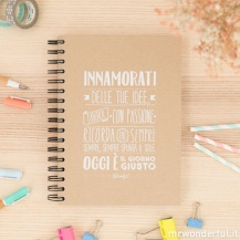 mrwonderful_8435460704298_woa03380_libreta-kraft_enamorate-de-tus-ideas_it-1