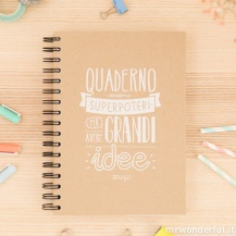 mrwonderful_8435460704304_woa03381_libreta-kraft_superpoderes-grandes-ideas_it-1