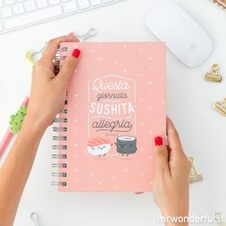 mrwonderful_8435460716048_quaderno_questa-giornata-sushita-allegria-it-3-editar