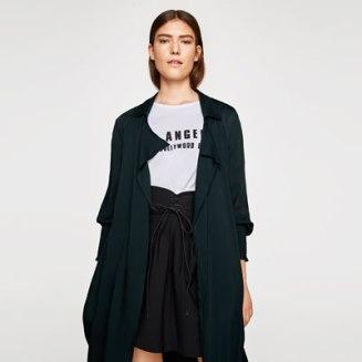 Zara (10)