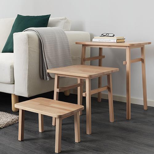 ikea-x-hay-design-furniture-_dezeen_2364_col_1
