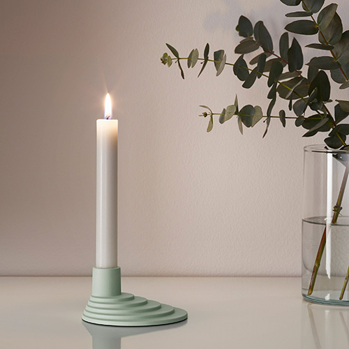 ikea-x-hay-design-furniture-_dezeen_2364_col_16