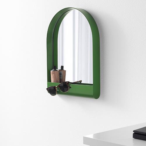 ikea-x-hay-design-furniture-_dezeen_2364_col_27