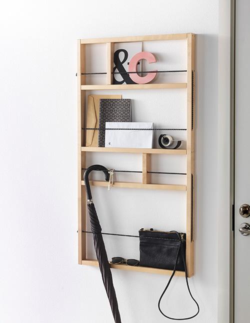 ikea-x-hay-design-furniture-_dezeen_2364_col_7