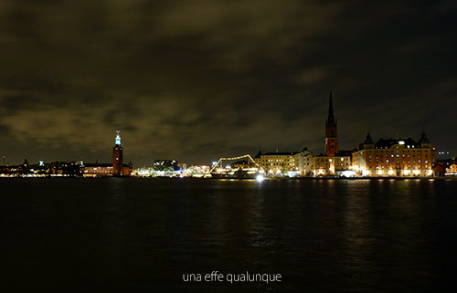 Stoccolma (1)