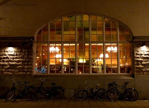 Stoccolma (22)