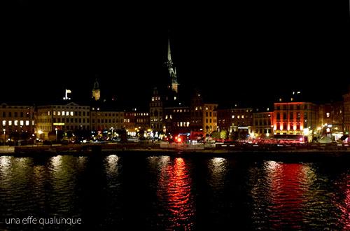 Stoccolma (2)